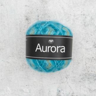 Aurora - från Svarta Fåret